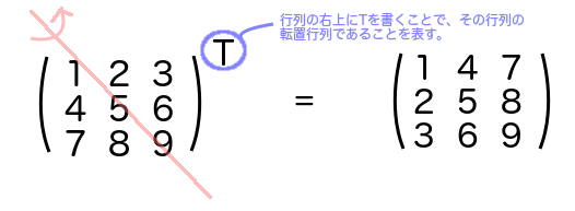 image2018-1-15_19-55-12