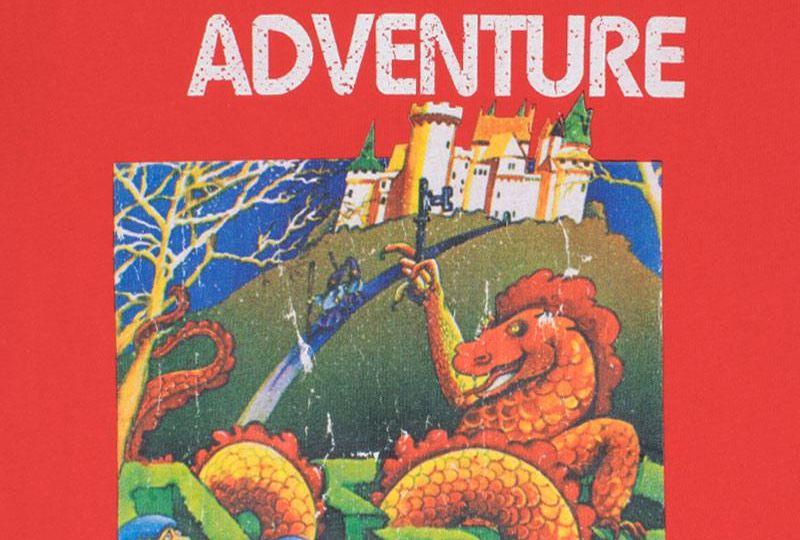atari-adventure-t-shirt-02_800x.progressive