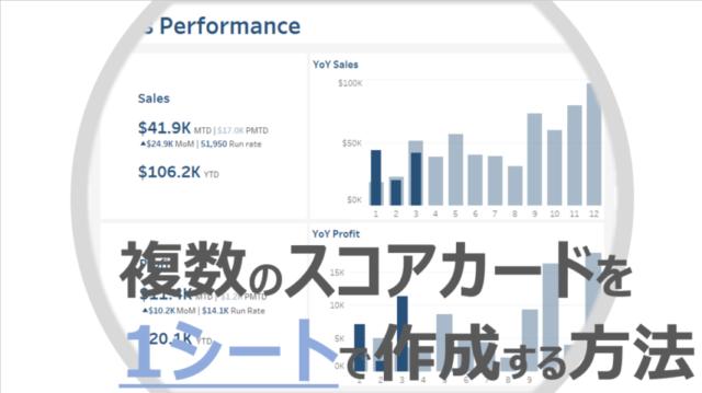 新規 Microsoft PowerPoint プレゼンテーション.pptx - PowerPoin