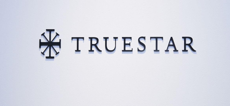 truestar_写真3