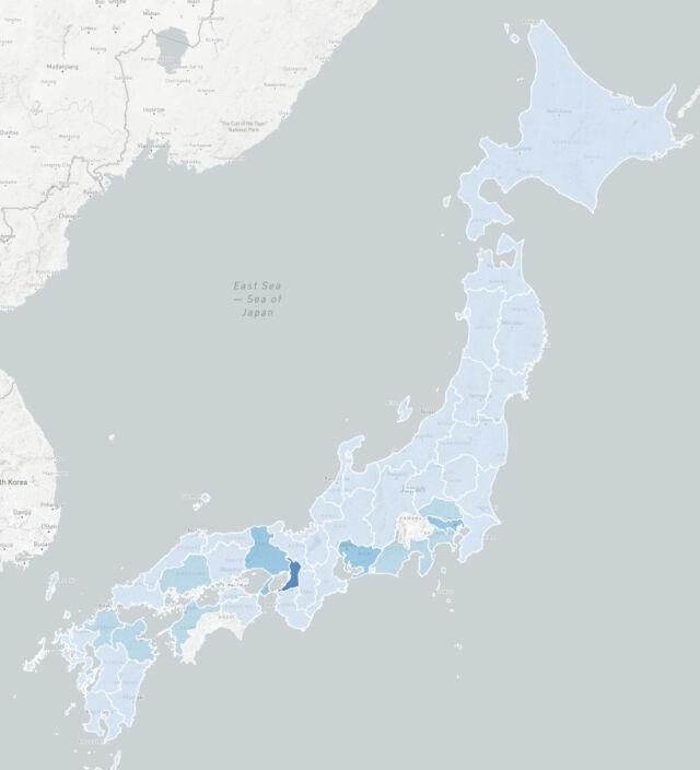 地図 - dataframe 2021-03-19 21.25.15