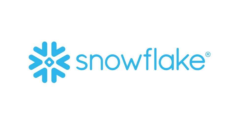 snowflake-logo-1200x630-960x504