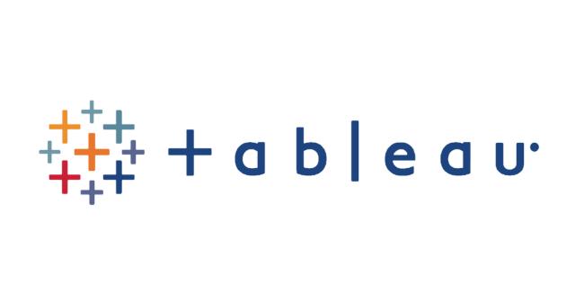 tableau-logo-1200x630-960x504