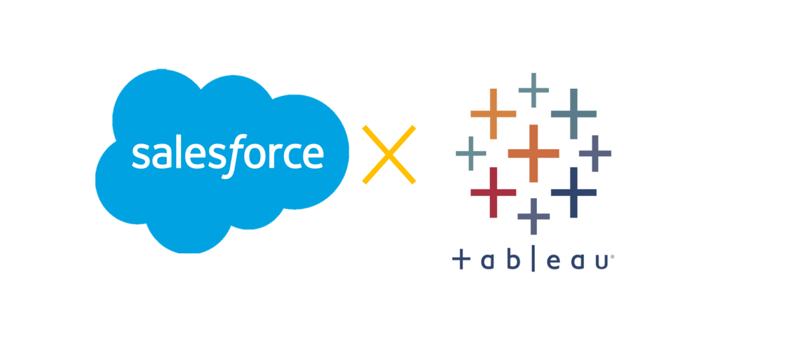 Salesforce_tableau